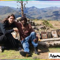 Adam Amos Web Site Image 124