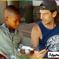 Adam Amos Web Site Image 125